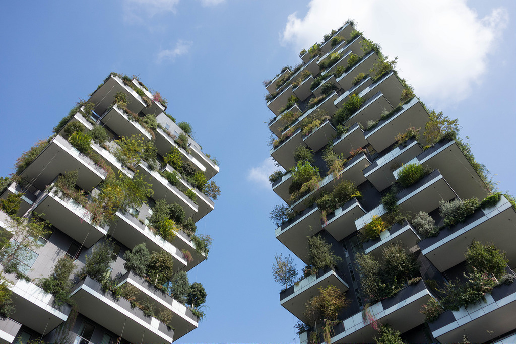 bosco-verticale-wikicommons