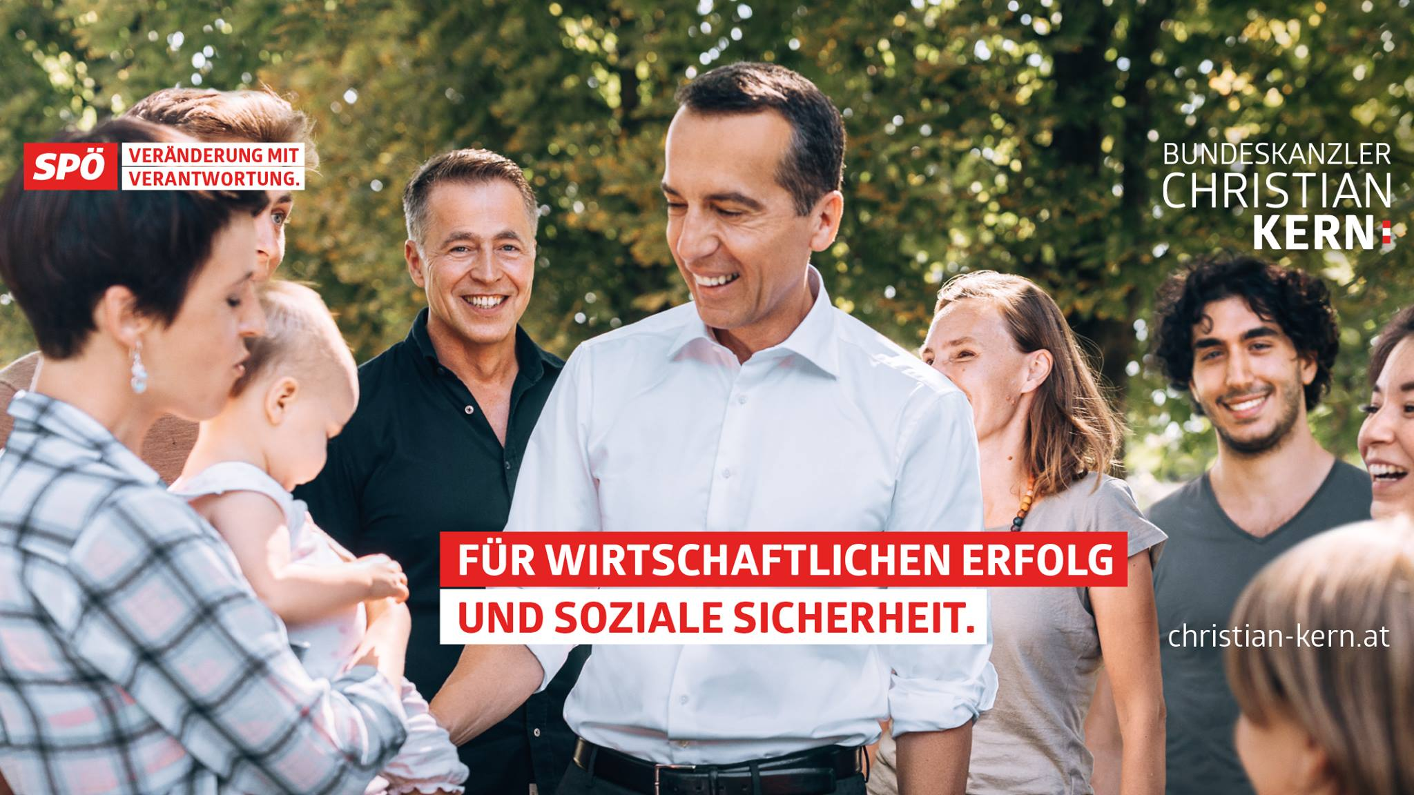 elezioni-austria-2017-christian-kern