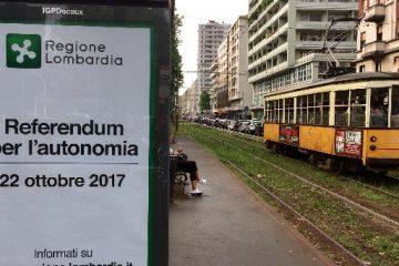 referendum-lombardia-640x342