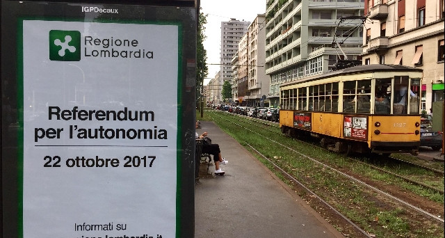 https://thesubmarine.it/wp-content/uploads/2017/10/referendum-lombardia-640x342.jpg