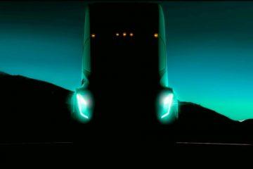 tesla_semi_truck-0
