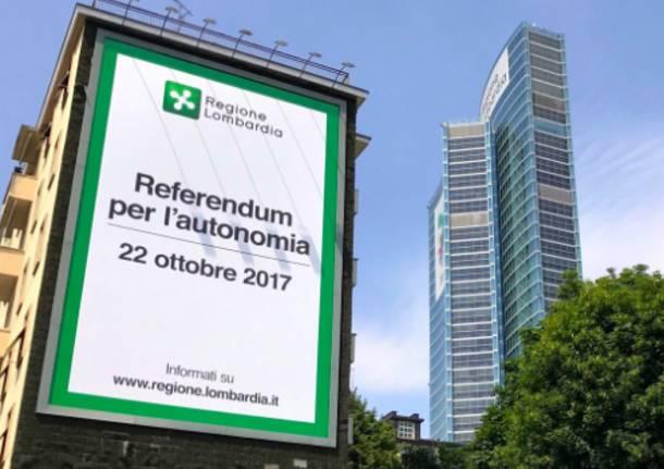 voto-referendum-autonomia-624715-610x431