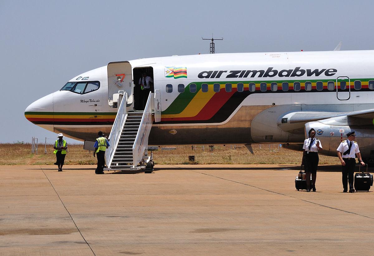 Colpo di stato in Zimbabwe ma l'esercito nega