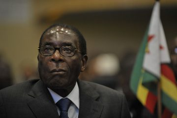 1200px-robert_mugabe_12th_au_summit_090202-n-0506a-187