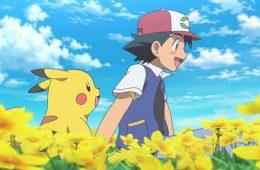 ash-e-pikachu-2