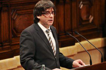carles_puigdemont_en_el_debat_dinvestidura