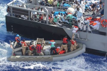 distressed_persons_are_transferred_to_a_maltese_patrol_vessel