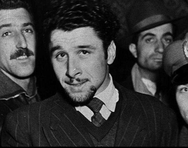 foto-di-ezio-barbieri-il-di-della-cattura-da-wikipedia-e1458805030750