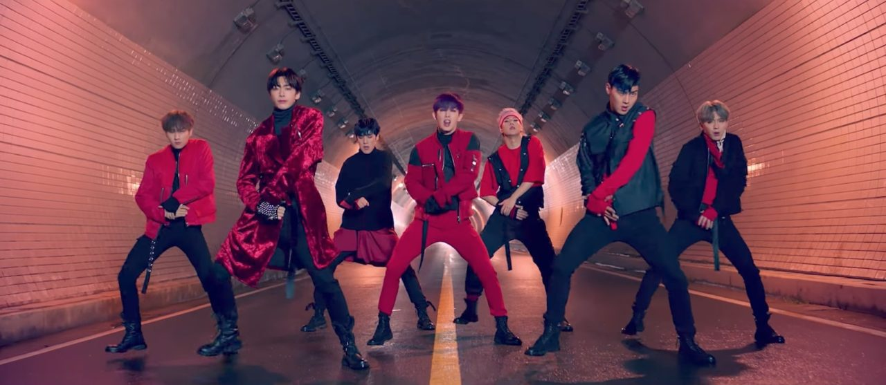 https://thesubmarine.it/wp-content/uploads/2017/11/MONSTA-X-1280x557.jpg