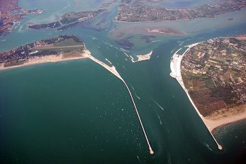 mose_project_venice_from_the_air