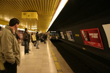milano_-_metropolitana_duomo_-_linea_gialla_-_foto_giovanni_dallorto_-_3-jan-2007_-_03