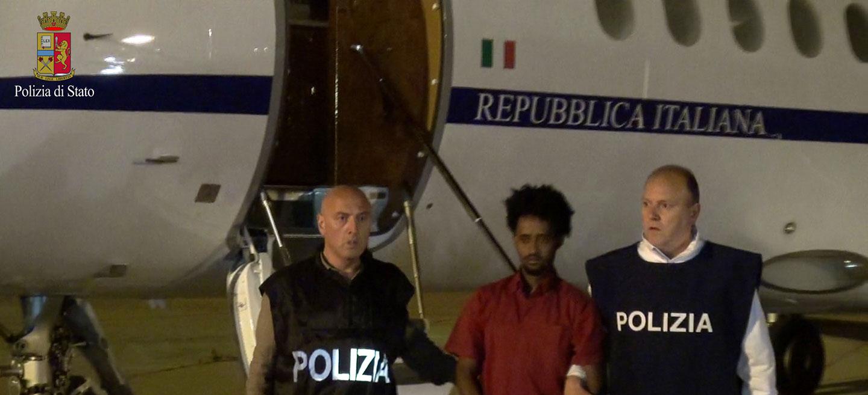 arresto-medhanie