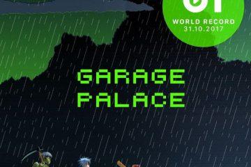 garage-palace