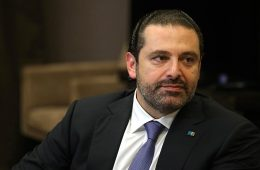 hariri-lebanon