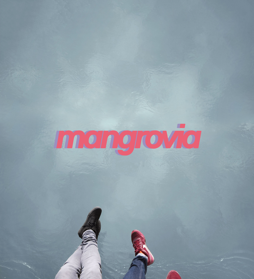 https://thesubmarine.it/wp-content/uploads/2017/11/mangrovia.png