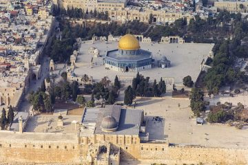 1280px-israel-20132-aerial-jerusalem-temple_mount-temple_mount_south_exposure