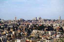 1280px-jerusalem_vista