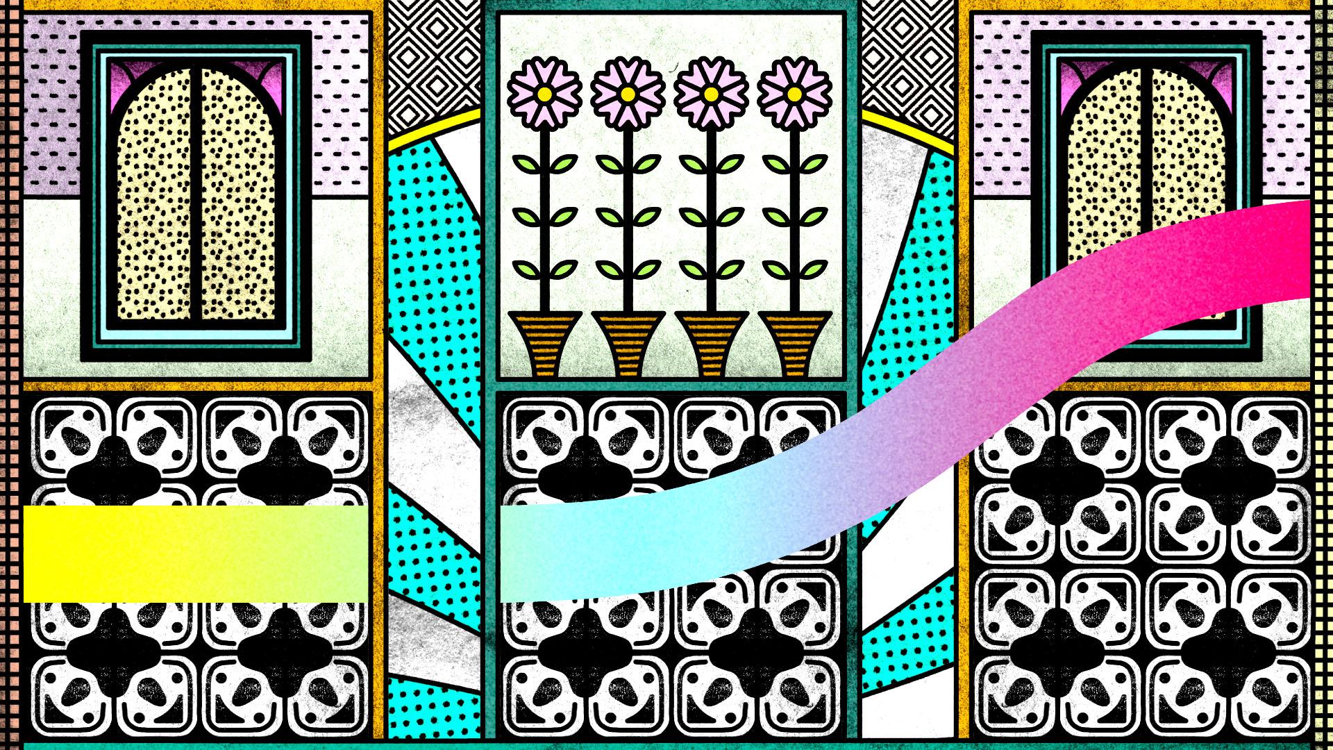 1494955159636-azulejos02