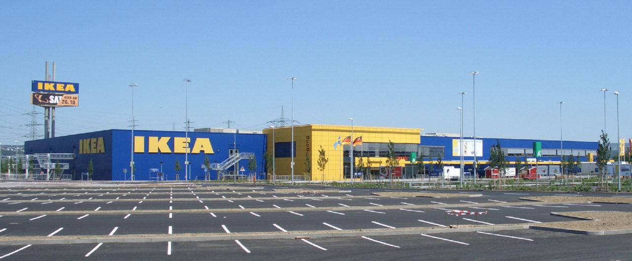 https://thesubmarine.it/wp-content/uploads/2017/12/IKEA_Koblenz-1280x528.jpg