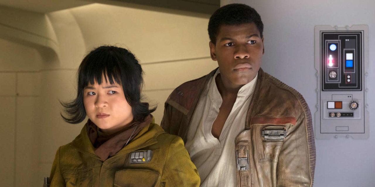 https://thesubmarine.it/wp-content/uploads/2017/12/Star-Wars-Last-Jedi-Rose-Finn-1280x640.jpg