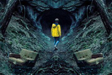 dark-netflix-poster_