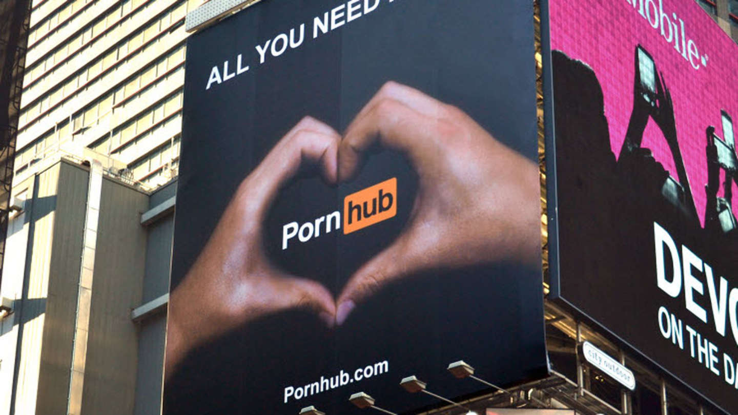 pornhub-billboard-1-sq-0-0