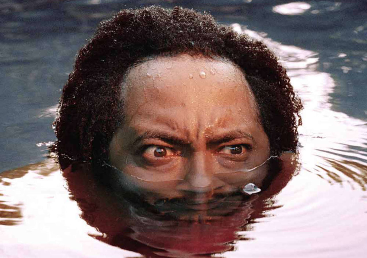https://thesubmarine.it/wp-content/uploads/2017/12/thundercat-drunk-1280x901.jpg