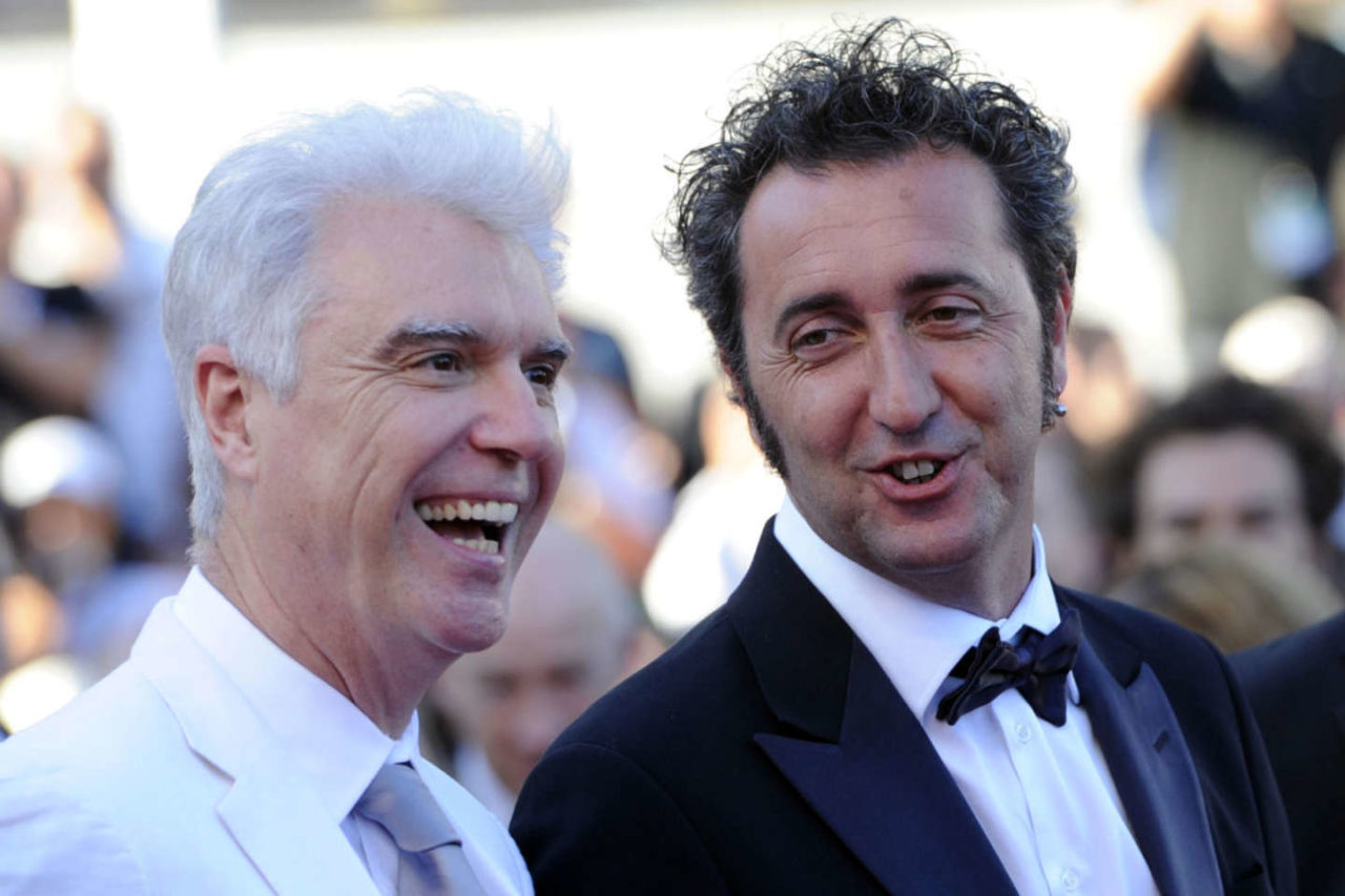 https://thesubmarine.it/wp-content/uploads/2018/01/Paolo-Sorrentino-David-Byrne-Cannes-1280x853.jpg