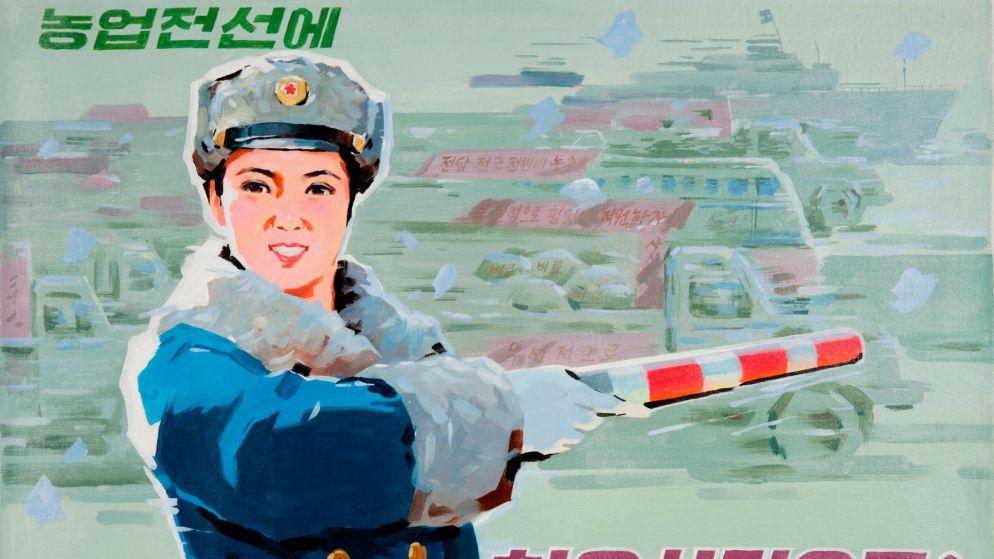 https://thesubmarine.it/wp-content/uploads/2018/01/http-cdn.cnn_.com-cnnnext-dam-assets-171213124919-nk-propaganda-poster-tease-1.jpg