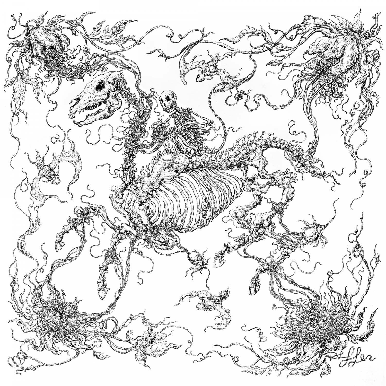 In Death's Dream Kingdom playlist