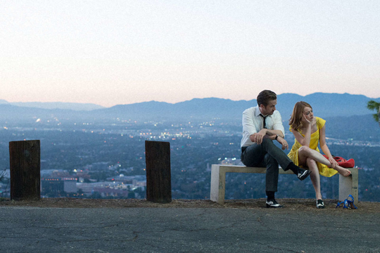 https://thesubmarine.it/wp-content/uploads/2018/01/lalaland2-1280x852.jpg