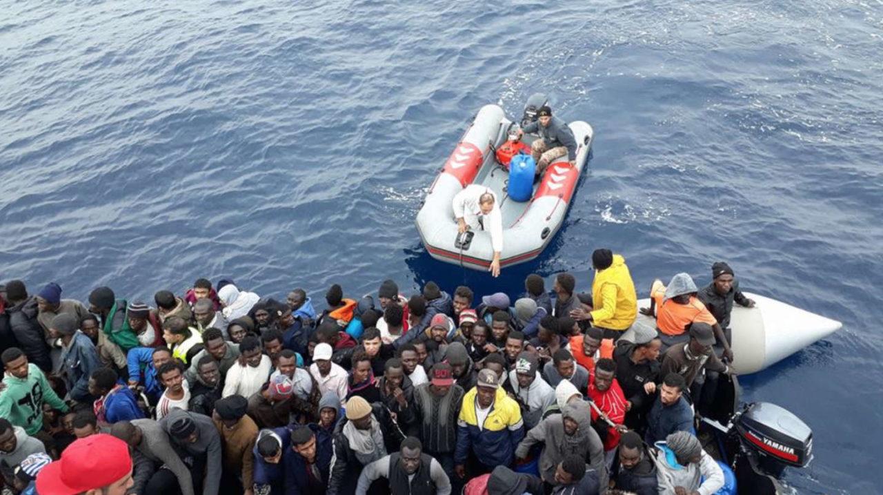 https://thesubmarine.it/wp-content/uploads/2018/01/libia--1280x717.jpg