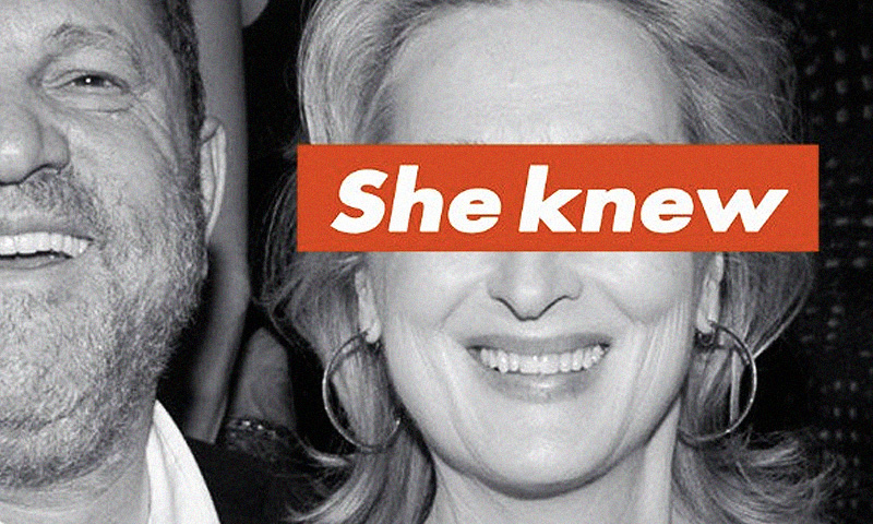 meryl-streep-she-knew-harvey-weinstein-00