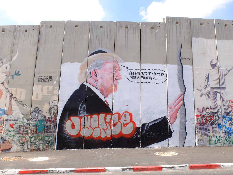 muro-2