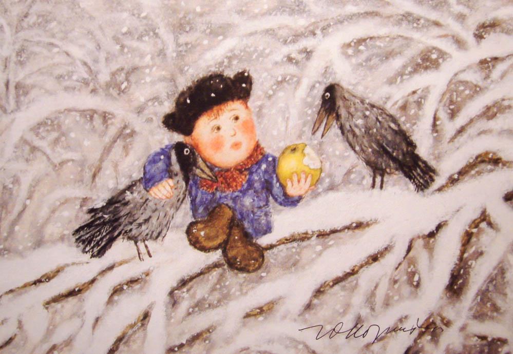 Prima di masha e orso i cartoni animati sovietici erano