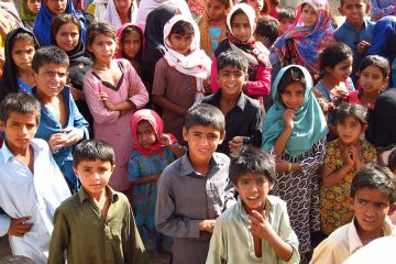 children_in_a_village_sindh_pakistan_april_2012_8405077775