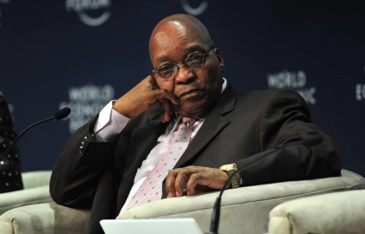 https://thesubmarine.it/wp-content/uploads/2018/02/Jacob_Zuma_2009_World_Economic_Forum_on_Africa-9-1280x821.jpg