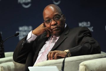 jacob_zuma_2009_world_economic_forum_on_africa-9