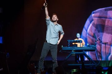 mike_shinoda_at_soundwave_2013_4