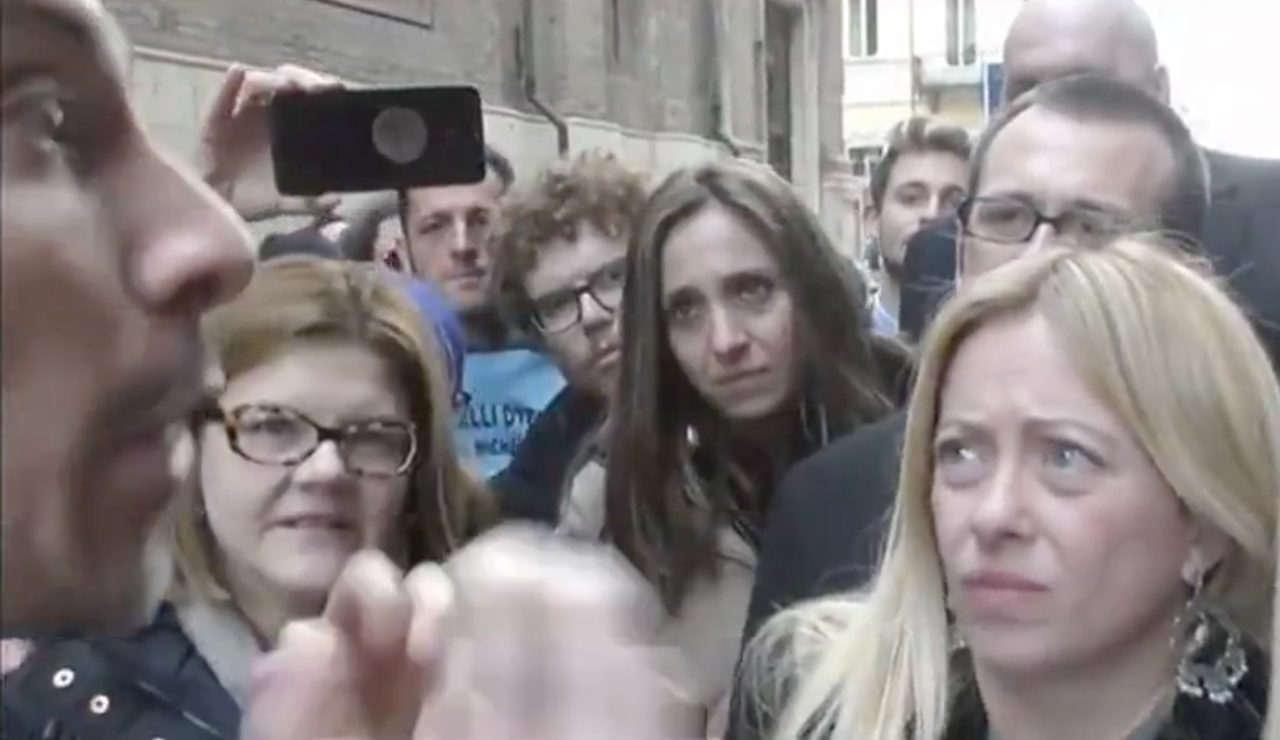 https://thesubmarine.it/wp-content/uploads/2018/02/Screen-Shot-2018-02-13-at-13.00.58-1280x740.jpg