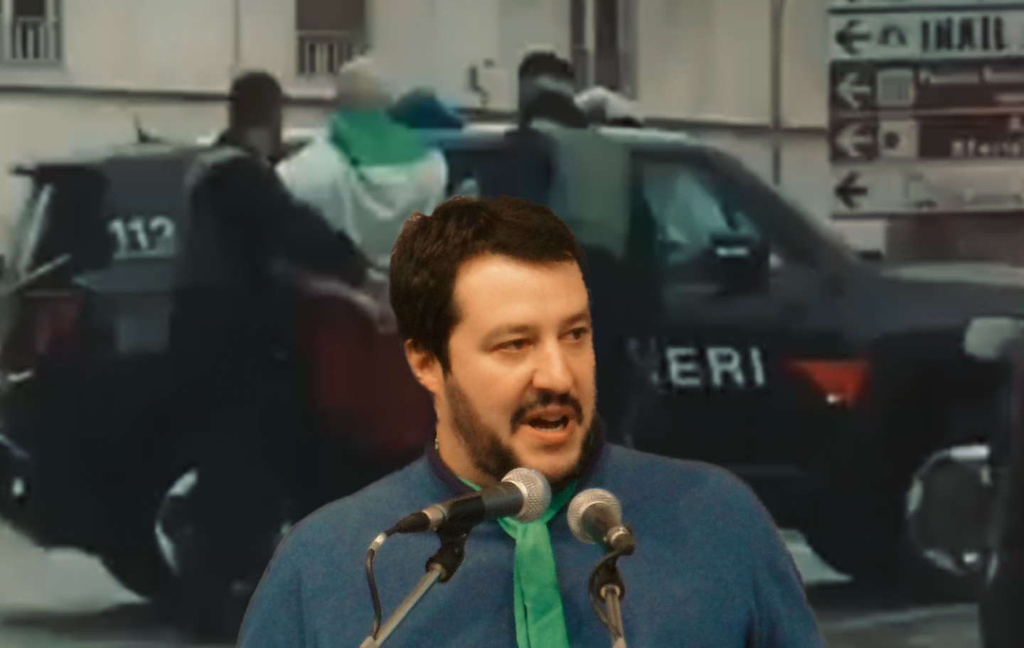 cover-salvini