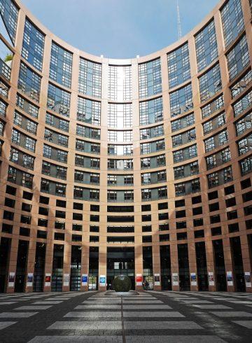 european_parliament_strasbourg_courtyard_parliament_architecture_building_places_of_interest_input-812944-jpgd