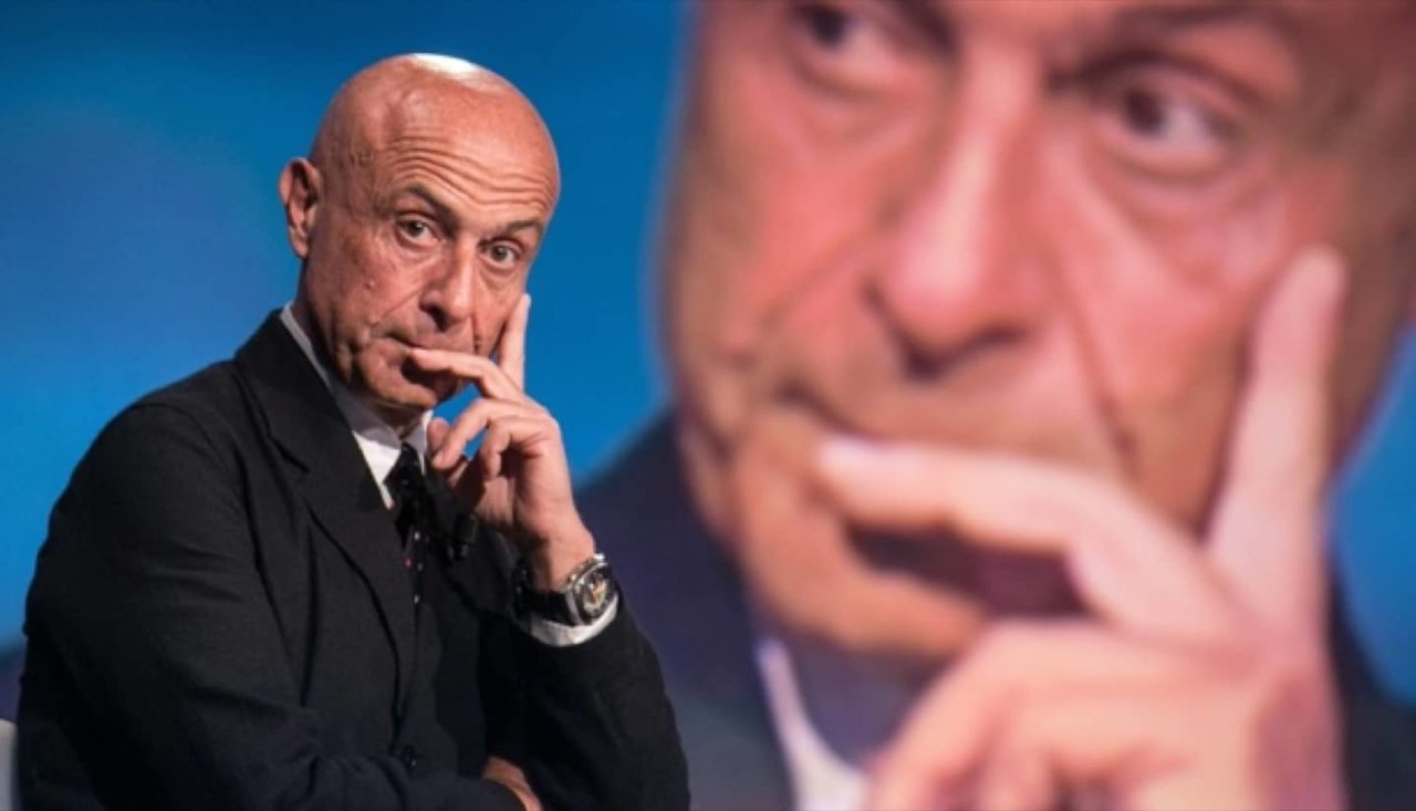 https://thesubmarine.it/wp-content/uploads/2018/02/minniti1-1280x733.jpg