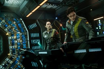 the_cloverfield_paradox_ship_interior_3840-0