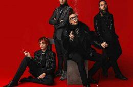billion-headz-music-group