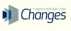 changes-unipol