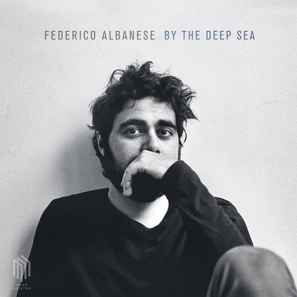 federico_by_the_deep_sea_15500x1500_300dpi