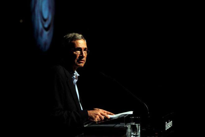 Perché Sarajevo ha negato la cittadinanza onoraria a Orhan Pamuk