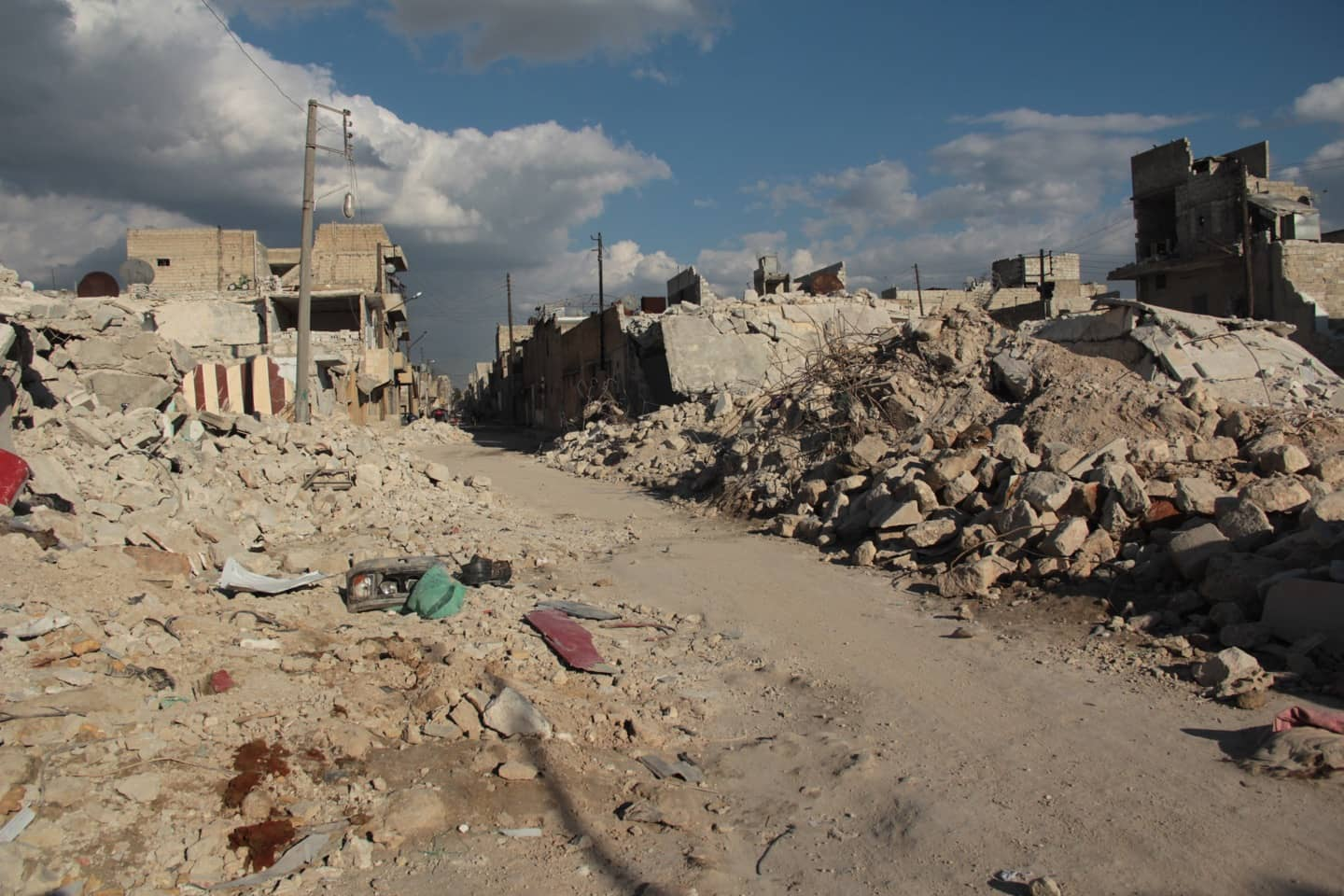 syria-_two_years_of_tragedy_8557586198