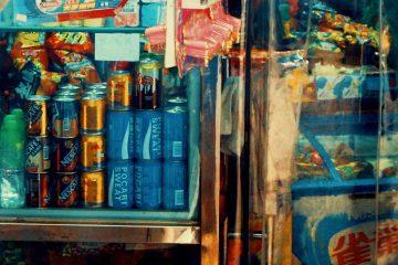 pexels-photo-545728